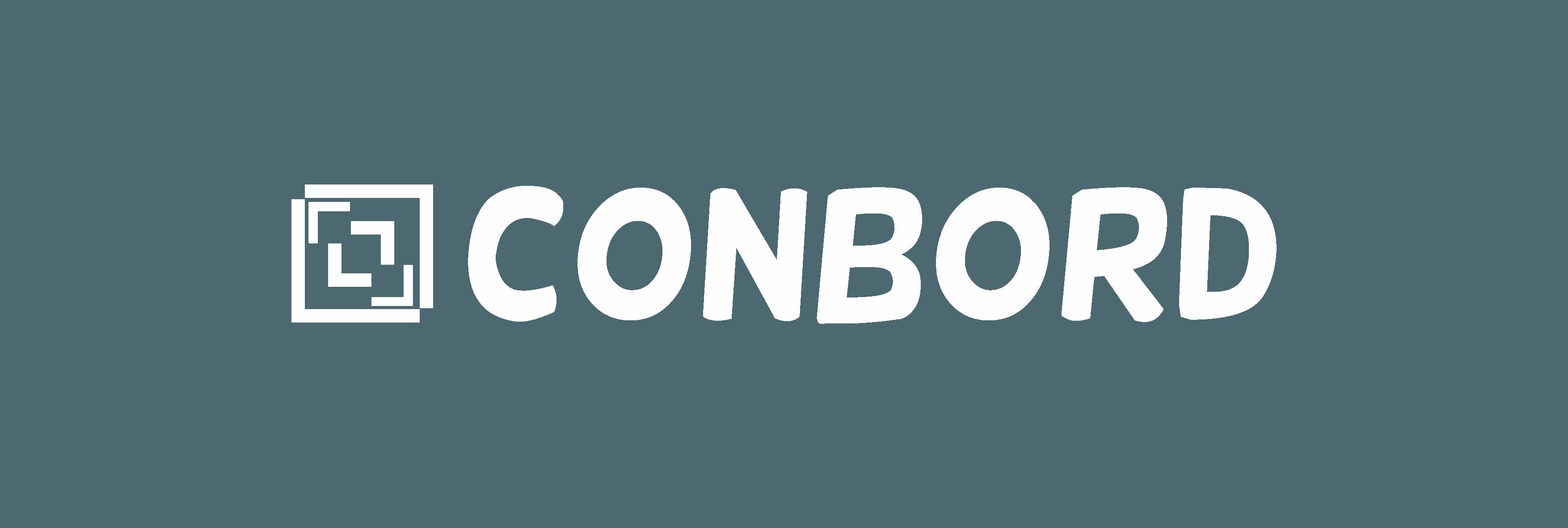 CONBORD